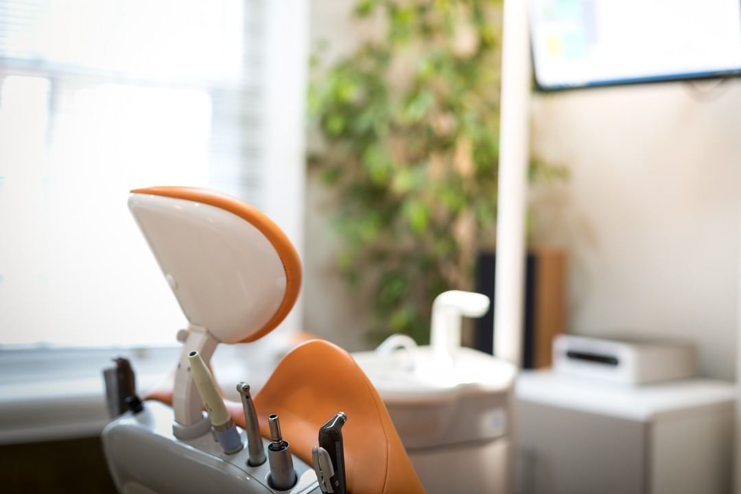 fifty five a dental london 6 patient image