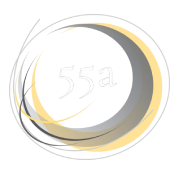 fifty-five-a-dental-logo (1)